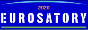 Maintlog à l'Eurosatory 2020